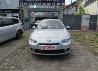Vente Renault Fluence 1.5 DCI 85CH EXPRESSION Occasion