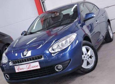 Renault Fluence 1.6i Dynamique Occasion