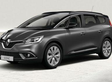 Vente Renault Grand Scenic 1.3 TCe 140ch FAP Zen 7 Places Neuf