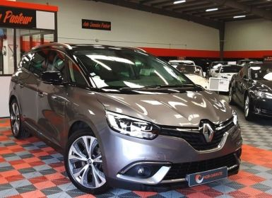 Vente Renault Grand Scenic 1.6 DCI 130CH ENERGY INTENS Occasion