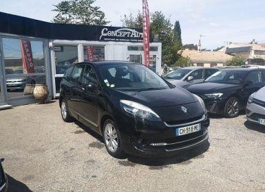 Renault Grand Scenic AUTHENTIQUE