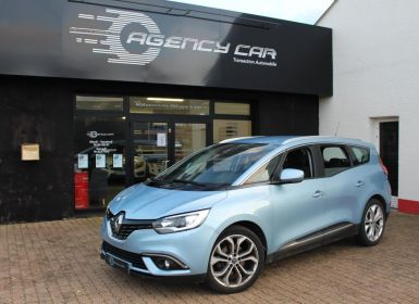 Vente Renault Grand Scenic IV 1.2 TCe 130ch Business 7pl Occasion