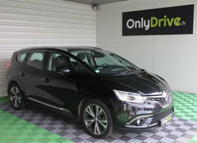 Vente Renault Grand Scenic Scénic IV 1.5 dCi 110 Energy Intens 7pl Occasion