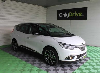 Vente Renault Grand Scenic Scénic IV 1.6 dCi 130 Energy Intens Occasion