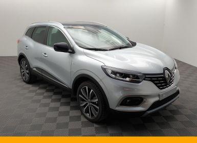 Vente Renault Kadjar 1.5 BleHDI 115cv Intens Neuf