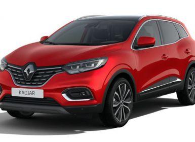 Renault Kadjar 1.5 Blue DCI 115cv EDC Intens Neuf