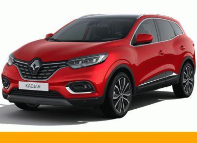 Vente Renault Kadjar 1.5 blue DCI 115cv EDC Intens Neuf