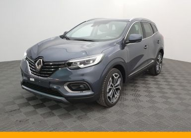 Renault Kadjar 1.5 BlueDCI 115 cv EDC Intens