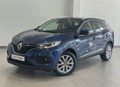 Vente Renault Kadjar Blue dCi 115 EDC Business Occasion