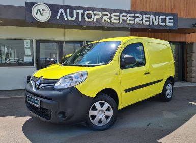 Achat Renault Kangoo Express 1.5 DCI 75CH ENERGY CONFORT EURO6 Occasion