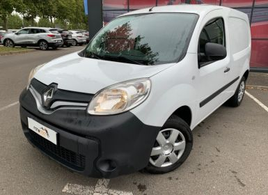 Vente Renault Kangoo Express 1.5 DCI 90CH ENERGY GRAND CONFORT Occasion