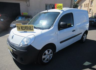 Vente Renault Kangoo Express 1.5 DCI 90CH GRAND CONFORT Occasion