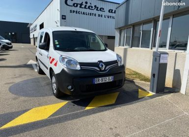 Renault Kangoo Express 1.5DCI 75 confort Occasion