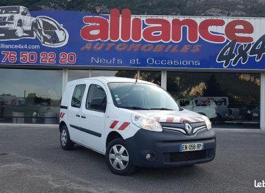 Renault Kangoo Express dci 75 Euro6 TVA récupérable