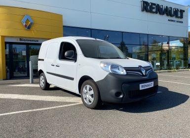 Renault Kangoo Express ENERGY GRAND CONFORT 1,5 DCI