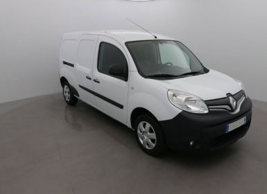 Vente Renault Kangoo Express GRAND VOLUME 1.5 dCi 110 GRAND CONFORT Occasion