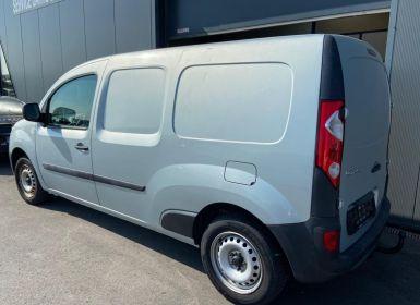 Renault Kangoo Express GRAND VOLUME L2 1.5 DCI 85 ECO2 CONFORT MAXI