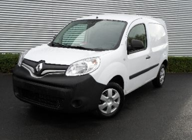 Vente Renault Kangoo Express II 1.5 BLUEDCI 95 GRAND CONFORT 14000EUR HT - 40% Neuf