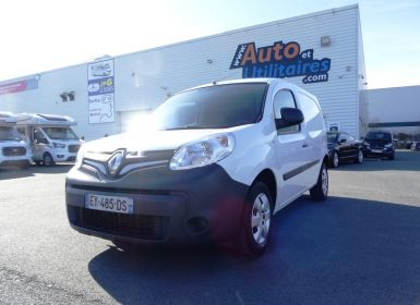Vente Renault Kangoo Express II 1.5 DCI 75CH ENERGY EXTRA R-LINK EURO6 Occasion