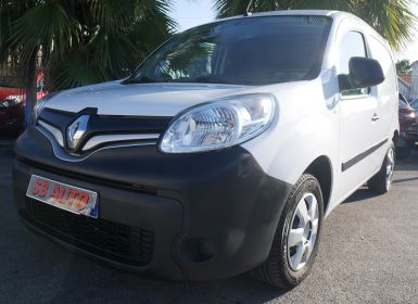 Vente Renault KANGOO Express II 1.5 DCI 75CH ENERGY GRAND CONFORT Occasion