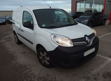 Acheter Renault KANGOO Express II MAXI 1.5 DCI 110CH CONFORT EDC EURO6 Occasion