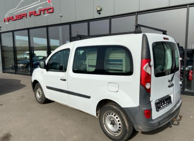 Vente Renault Kangoo Express L1 1.5 DCI 70 ECO2 CONFORT Occasion