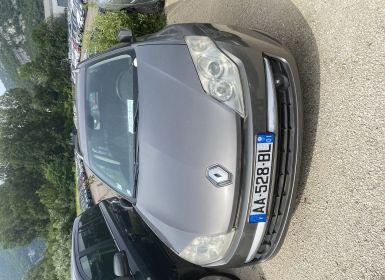 Vente Renault Laguna 1.5 DCI 110CH EXPRESSION ECO² Occasion