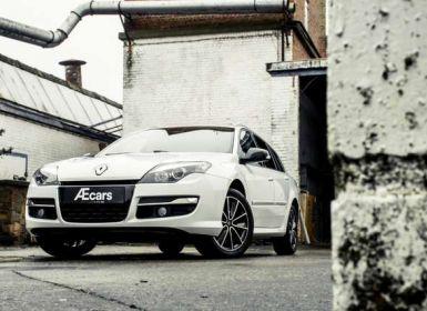 Renault Laguna MANUEEL - RADIO - GPS