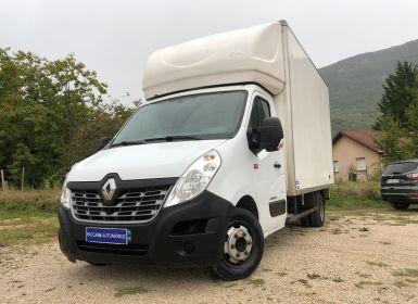 Vente Renault Master 2.3 DCI 165cv 23m3 Occasion