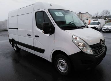 Voiture Renault MASTER L2H2 2.3 DCI 145 CONFORT  E6 Neuf