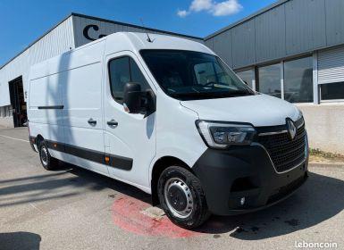 Renault Master l3h2 10km NEUF