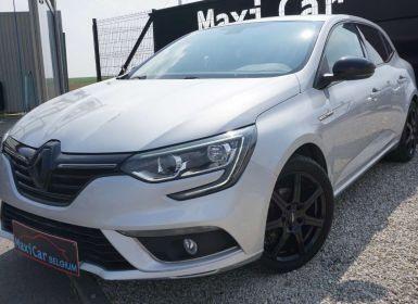 Vente Renault Megane 1.2 TCe Energy - Navigation - Bluetooth - Garantie Occasion