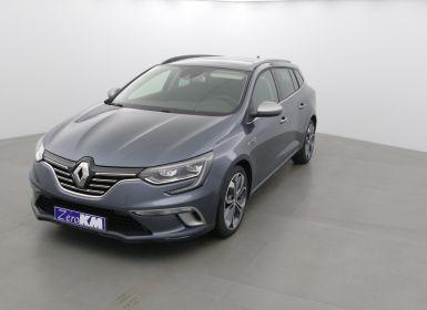 Vente Renault Megane 1.5 BLUEDCI 115CH GT LINE Neuf