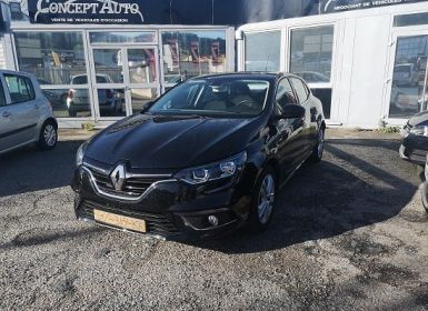 Vente Renault MEGANE BUSINESS Occasion