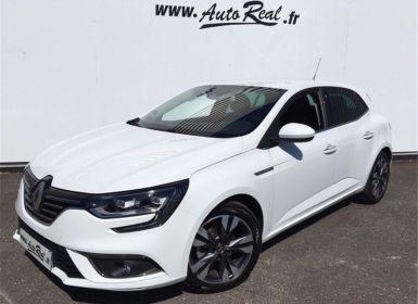 Vente Renault Megane DCI 110 ENERGY EDC Intens Occasion