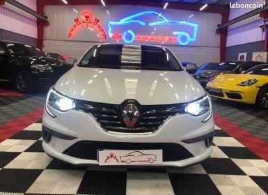 Vente Renault Megane dCi130 GT LINE Occasion