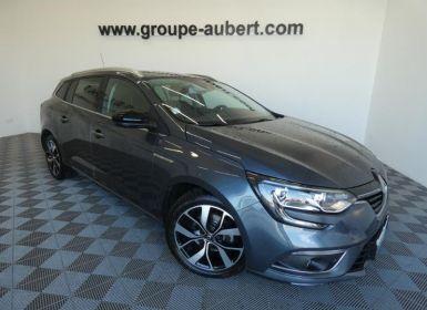 Vente Renault Megane Estate 1.5 Blue dCi 115ch Limited Occasion