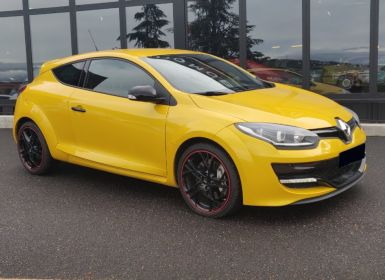 Vente Renault Megane II RS PHASE2 Occasion