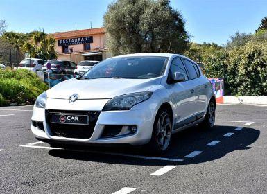 Renault Megane III GT 180 CH GARANTIE