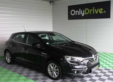 Vente Renault Megane IV 1.2 TCe 100 Energy Intens Occasion