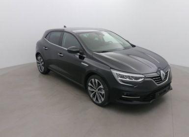 Renault Megane IV BERLINE NOUVELLE 1.5 Blue dCi 115 INTENS Neuf