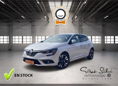Achat Renault Megane IV (BFB) 1.6 dCi 130ch energy Intens Occasion
