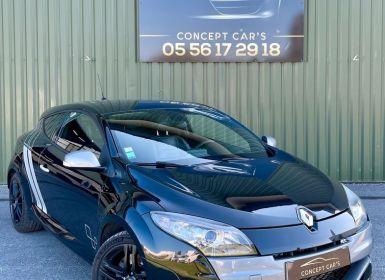 Vente Renault Megane Mégane 3 RS Coupé , 2.0 TCe 16V , 250 Cv Occasion