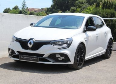 Vente Renault Megane RS TCe 280 Energy EDC  Leasing