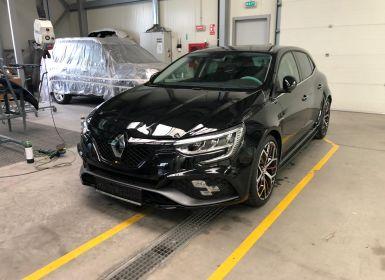 Vente Renault Megane RS Trophy 1.8T 300CV EDC Neuf