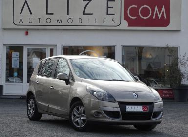 Renault Megane SCENIC 1.6 DCI 130 ENERGY EXPRESSION