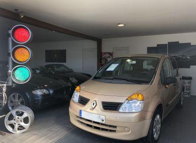 Renault Modus 1.2 16V 75 Authentique 5P Occasion