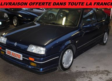 Achat Renault R19 1.8 16V 137CH 3P Occasion