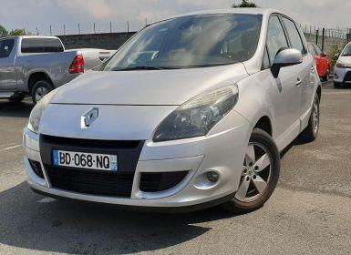 Vente Renault Scenic 1.5 dCi 105ch Dynamique Occasion