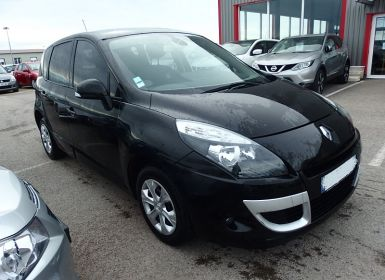 Vente Renault Scenic 1.5 DCI 105CH TOMTOM 5 PLACES Occasion